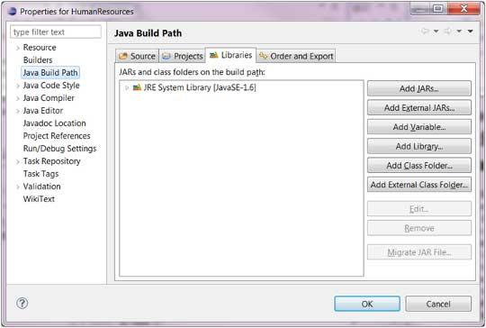 how to set export location as file location in sketchup