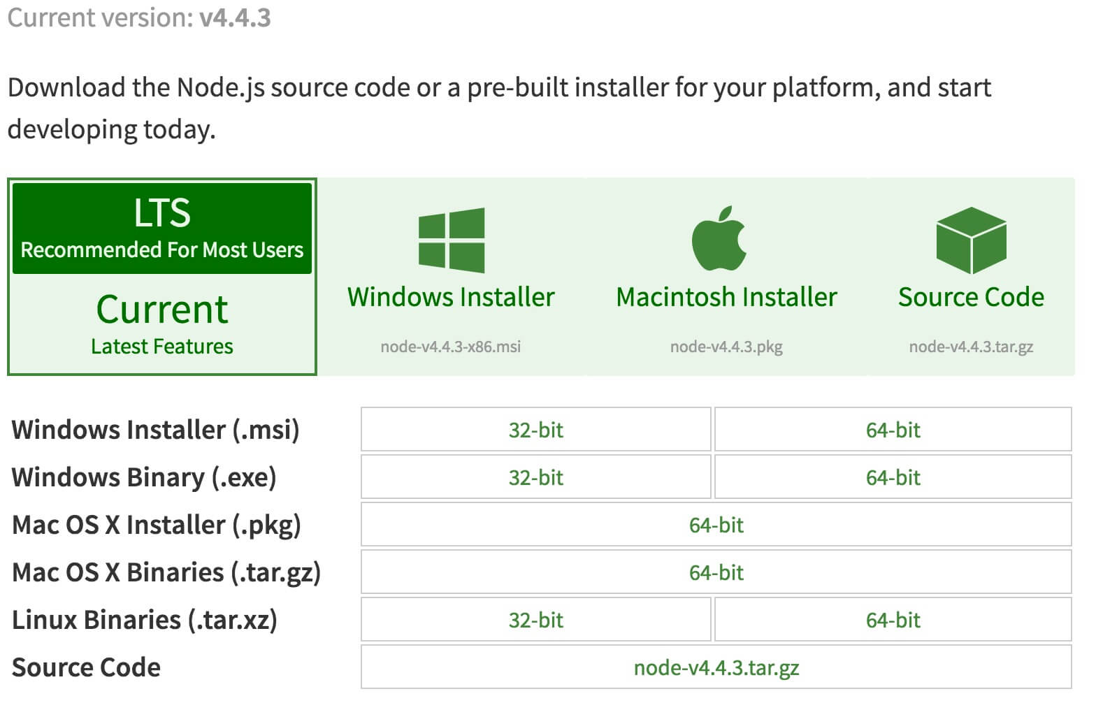 nodejs_download